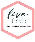 live free blush hexagon.JPG