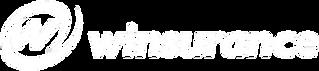 Logo%20horizontal-01_branco.png