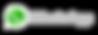logo-whatsapp-png-transparente9 cinza.pn