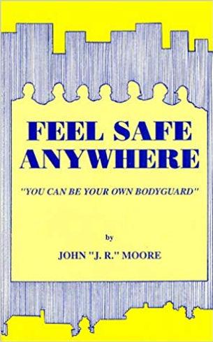 johns Book.jpg