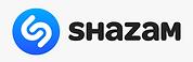 248-2481477_shazam-logo-png.png