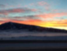 wyoming sunset.JPG
