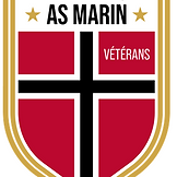 logo vétérans Marin (002).PNG