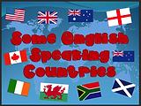 drapeaux pays anglosaxons.PNG