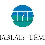 logoCPIE-ChablaisLeman-coul.jpg