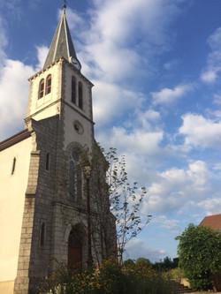 Arthur_GERARDIN_RAUCH_rue_de_l'église_2