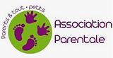 logo parents et tout petits.png