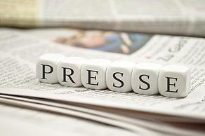 presse_contact.jpg