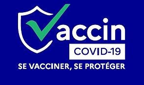 campagne de vaccination covid 19.PNG