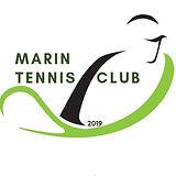 20181204 MTC Logo.jpg
