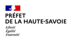 en-Haute-Savoie.jpg