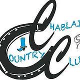 CHABLAIS COUNTRY CLUB.jpg