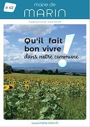 Bulletin 2021.JPG