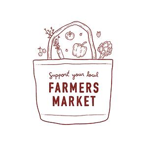 Farmer'sMarket2-01.png