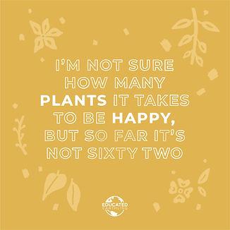 planthappy.jpg