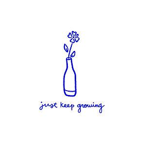justkeepgrowing-01.jpg