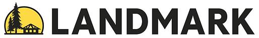 horizontal logo white border.png