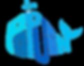 Logo Papuan.png
