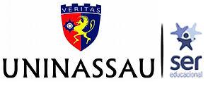logo Uninassau F1.jpg