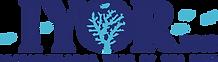 Logo IYOR2018 F2.png
