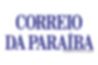Logo_Correio_da_Paraíba.png
