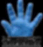 Logo Alexandre Huber.png
