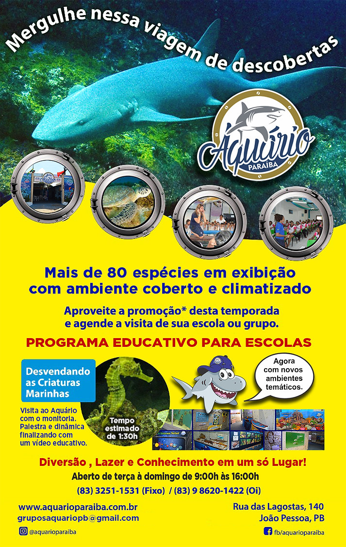Cartaz Escolas F2.jpg