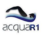 Acqua R1.jpg