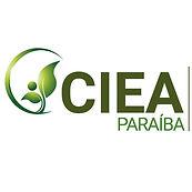 Logo CIEA.jpg