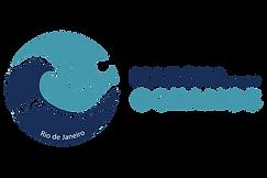 logo_marchaoceanos_riodejaneiro.png