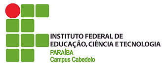 logo_ifpb.jpg