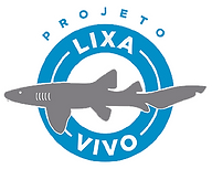 Logo_Tubarão_Lixa.png