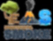 Logo Recort.png