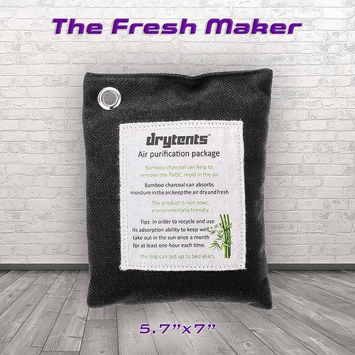 The Fresh Maker