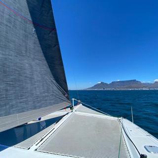 Forward Sail.jpg