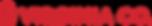 VirginiaCo_Logo_Primary_C.png