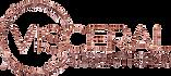 VC logo.png copy(1).png