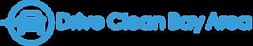 DCBA_Logo_Web_V1.png