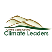 Logo for Facebook Profile.png