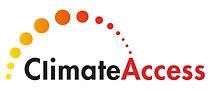 Climate Access logo_hi res.jpg