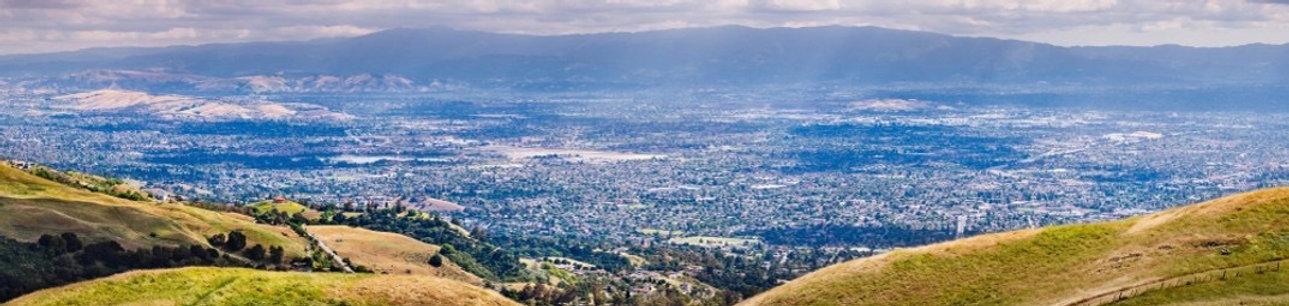 aerial-view-residential-neighborhoods-sa