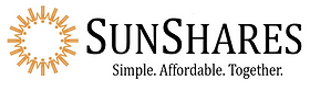 SunShares Logo 2021.png