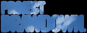 ProjectDrawdownR_Logo_web_817x312.png