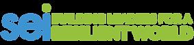 SEI logo tagline lockup.png