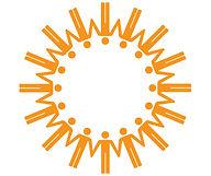 SunShares logo.jpg