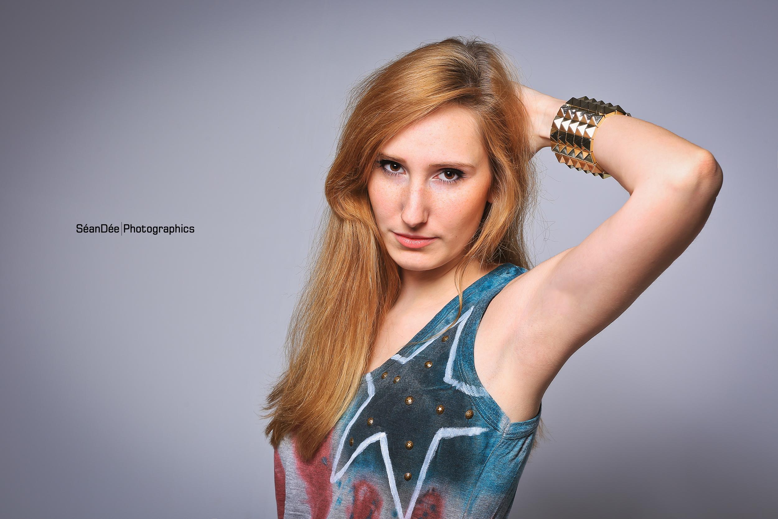 Diana-Shooting_131227_IMG_5685_31.2-Bearbeitet_W