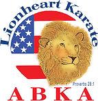Lionheart Image NEW.jpg