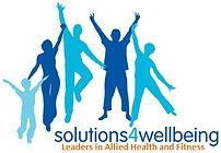 S4W_logo letterhead.jpg