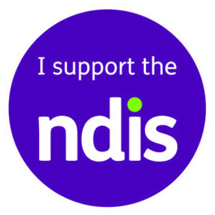 I-support-the-NDIS-v0.3-01-300x300.jpg