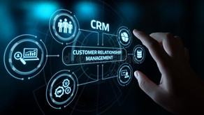Why Is CRM Essential For Your Business And Sales?